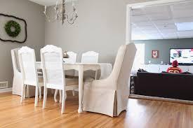 Paint Laminate Floor White White Dove Paint Plans U2014 Jessica Color White Dove Paint Color