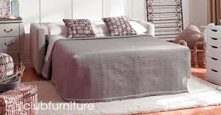 turn any sofa into a sleeper chic office sleeper sofa turn your office into a guest room with a