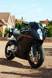 97 best ktm rc8r images on pinterest ktm rc8 motorcycle and