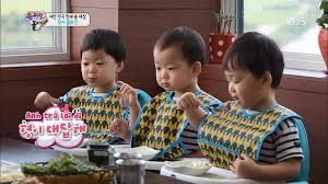 film india terbaru di rcti variety show korea the return of superman tayang di rcti home design