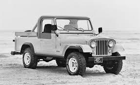 jeep jk frame 2017 jeep jk scrambler specification autosdrive info