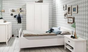 jugendzimmer weiß komplett lumio jugendzimmer komplett mehrteilig kiefer massiv weiß gewachst
