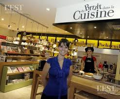 magasin bruit de cuisine du bruit dans la cuisine magasin maison design edfos com
