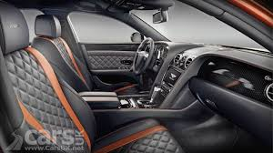 flying spur bentley interior forum off topic post your dream car path of exile