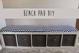 Seat Bench Cushions Bench Seat Cushions Indoor Decorating Window Seat Bench Cushions