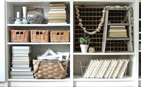 Pottery Barn Teen Bookcase Elegant Baskets For Billy Bookcases 78 On Pottery Barn Teen