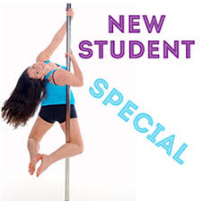 Chair Dancing Pole Dance Class And Parties On 12 Chair Dancing Classes Home