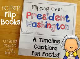 presidents day activities for kids fun crafts and more
