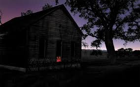 scary halloween lettering 100 happy halloween scary happy halloween house scary on