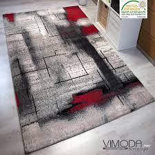 tappeto design moderno gallery of riepilogo di tappeto design moderno motivo melliert