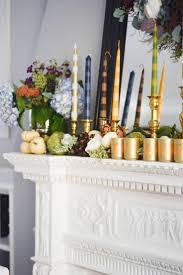 thanksgiving mantel decorating ideas 449 best interiors mantel styling u0026 ideas images on pinterest