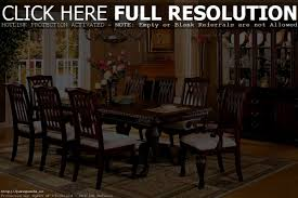 Dining Room Table Covers Protection by Furniture Captivating Formal Dining Room Furniture Sets Chair
