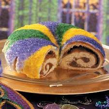 where to buy king cake 83 best king cakes images on king cakes cake