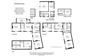 100 harlaxton manor floor plan living in castle summer trip