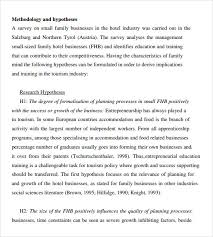 college book report template exle of college book reports how to write a college book