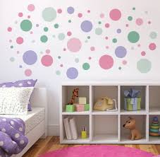 Wall Bookshelves For Kids Room by Framed Pictures For Childrens Bedrooms Wall Art For Kids Rooms