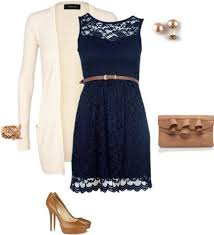 what goes well with blue what are some colors that go well with navy blue quora