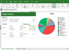 officesuite pro apk officesuite pro pdf trial 8 4 4436 apk for pc free