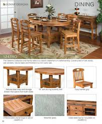 Sunny Design Furniture Prices U2022 Sunny Designs Sedona Over 60