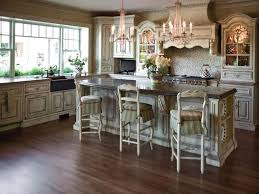 Sellers Kitchen Cabinets Kitchen Cabinets 65 Amazing Kitchen Kitchen Colorado Rustic