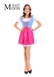 halloween costume maid promotion shop for promotional halloween