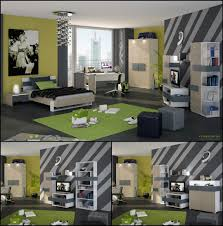 Home Design Bed Bath Basketball Themed Bedrooms For Teen Boys - Bedroom designs for teenage guys