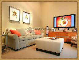 room color combination and modern living room decor fashion