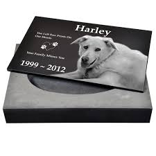 urns for dogs granite photo pet urn 2 thick 200 for the of dogs