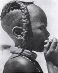 information on egyptain hairstlyes for and ancient egyptian children s hairstyles historical significance