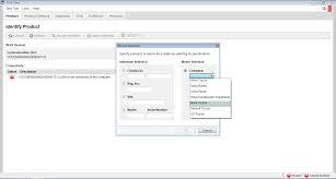 cracked volvo premium tech tool ptt v2 04 55 same as original ptt