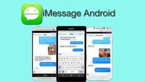 imessage for android rumor apple plans to debut imessage for android at wwdc 2016