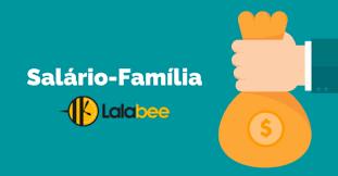 teto maximo desconto desconto inss 2016 salário família como fazer a dedução no esocial lalabee doméstica