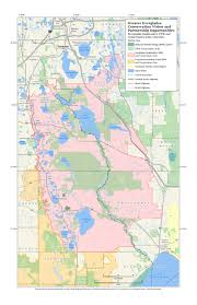 Florida Everglades Map by 2015 Expedition Launches In Everglades Headwaters U2013 National