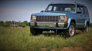 1989 xj jeep cherokee manual 4 0 4x4 how to make an suv the right