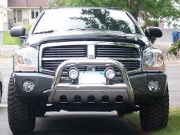 dodge dakota push bar durango bull bar dodgetalk dodge car forums dodge truck