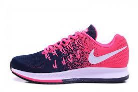 Nike Pegasus nike zoom pegasus 33 running s shoe
