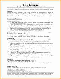 aquatics coordinator cover letter litigation lawyer cover letter