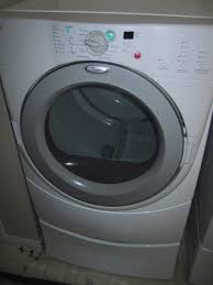 whirlpool duet dryer repair and maintenance
