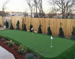 artificial grass in dallas tx from nexgen lawns