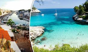 cheap holidays 2017 jet2 slashes price of summer holidays to