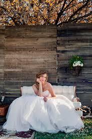 las vegas bridal makeup las vegas wedding makeup photo shoots 0079 our brides