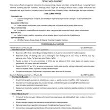 accounting resume templates exles of resumes cover letter accounting resume format in
