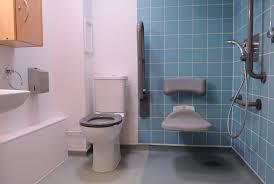100 non slip bathroom flooring elderly 8 ways to make a