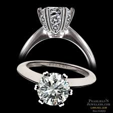 ritani engagement rings ritani jewelry micro pave engagement ring