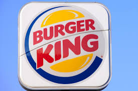 miami burger king to offer whoppers in exchange for christmas