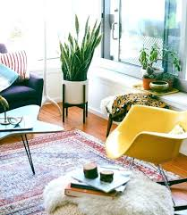 home decor with plants plants for living room living room plant living room plants living