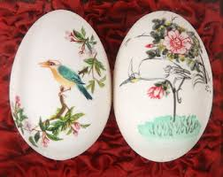 painted eggshells pro decorating easter and egg shells shell