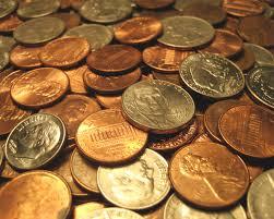 lexisnexis vi code the marketplace fairness act a primer tax foundation