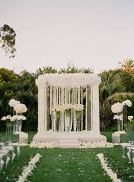 wedding ceremony decoration ideas vintage outdoor wedding ceremony decorations outdoor wedding