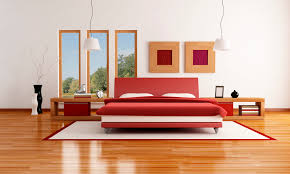 best girls beds bedroom best wood bunk bed design wooden floor modern bedroom